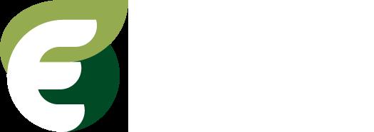 Venta de Lubricantes Etanol en Chile